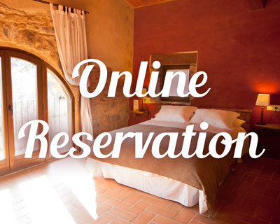 Make your reservation here
